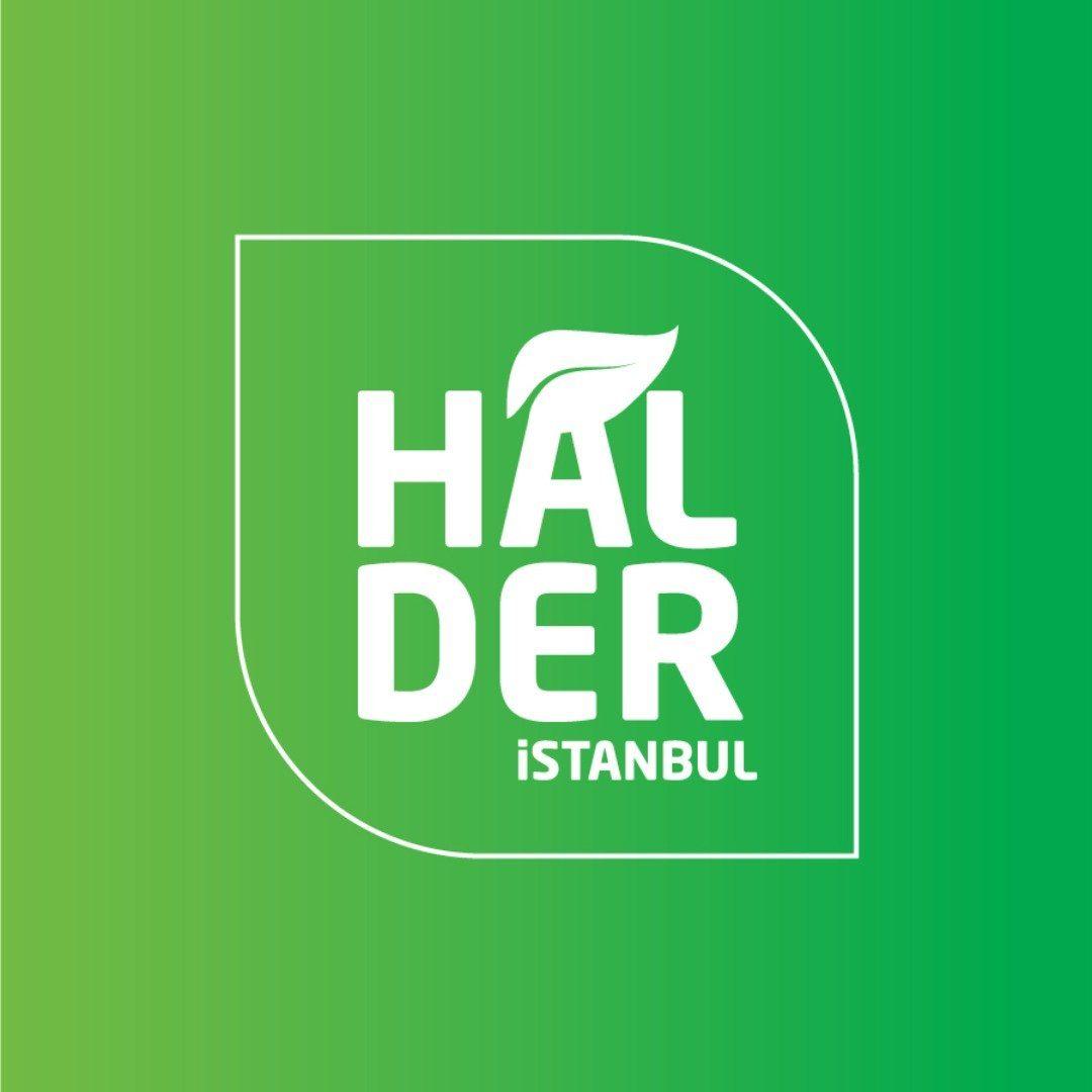 HALDER İSTANBUL